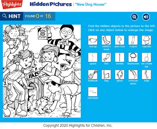 09 Hidden Picture